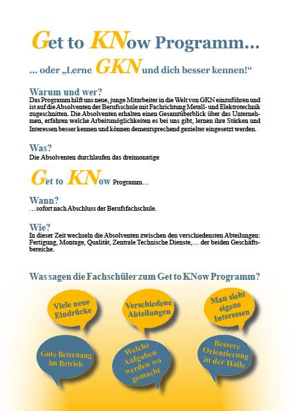 GKN Bruneck | GKN Driveline Bruneck AG