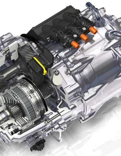 GKN-Automotive-eTwinster-torque-vectoring