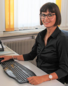 Petra Feichter